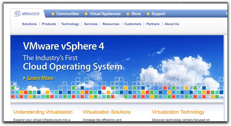 vmware-vsphere-launch-ss