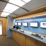 VMware Demo Stations