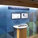 VMware View Comparison Station